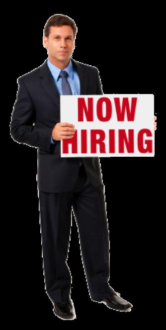 employee-recruitment