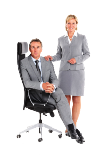 Executive & Personal Assistant