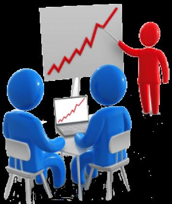 facilitation-skills