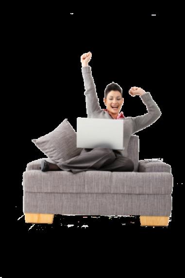 telework-and-telecommuting