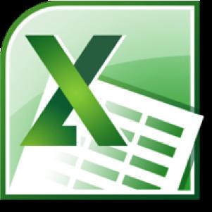 Excel 365 Essentials