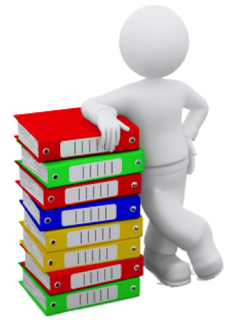 organizational-skills