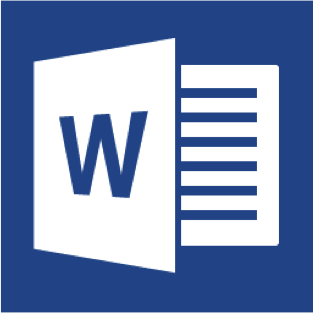 Word 2013 Advanced